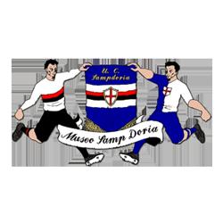 logo-museosampdoria250